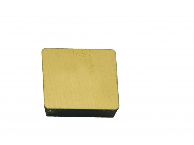 Povlakované destičky PREMIUM pro B22 ZERO (balení 10ks)