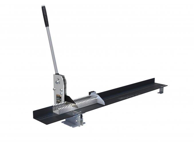Nástroj na stříhání kabelových žlabů VKS 125