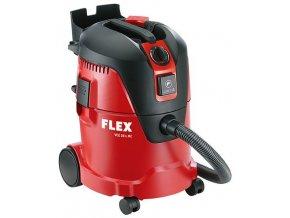 VCE 26 L MC Bezpečnostní vysavač s manuálním čistěním filtru, třída L  + Sleva 10% na produkty FLEX + 3 roky záruka + Příslušenství v ceně