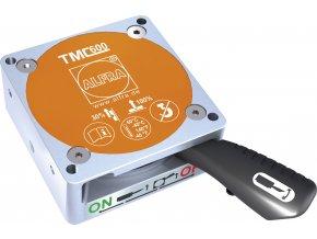 Magnetická kostka ALFRA TMC 600