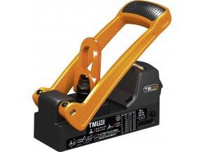 Břemenový magnet ALFRA TML250 (max. nosnost 250 kg)
