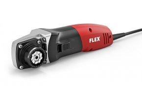 BME 14-3 L Základní motor TRINOXFLEX  + Sleva 10% na produkty FLEX + 3 roky záruka