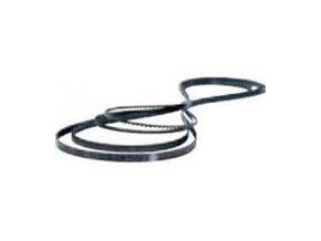 Pilový pás Wikus Ecoflex M42 27x0,90mm 8-12z