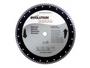 Diamantove 355