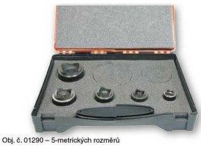 Metrická sada standard M16 - M40