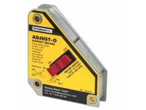 Vypínatelný magnet MSA46HD