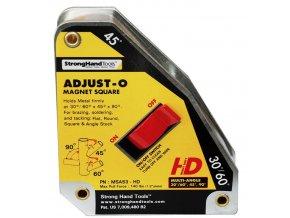 Vypínatelný magnet MSA53HD