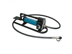 Nožní hydraulická pumpa TFP-800