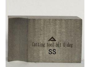 Řezný nástroj standard pro úkosování