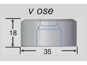 VERNET MV35