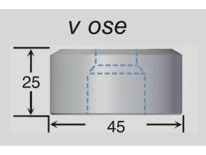 VERNET MV45