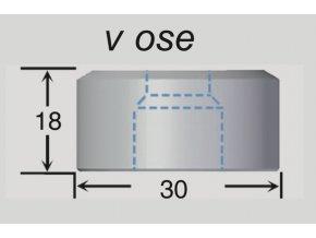 VERNET MV30