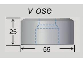 VERNET MV55