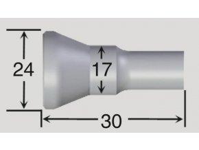 VERNET CNC 2