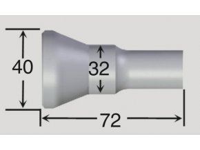 VERNET CNC 6