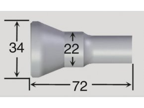 VERNET CNC 5
