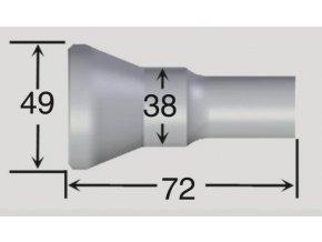 VERNET CNC 7