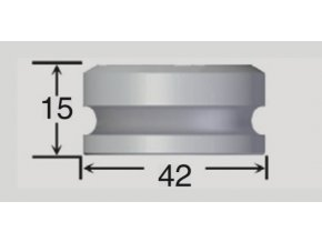 VERNET CNC 8