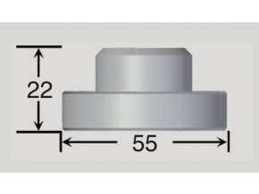 VERNET CNC 10