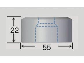 VERNET CNC 11