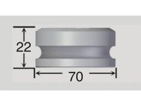 VERNET CNC 14