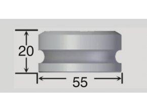 VERNET CNC 9