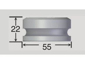 VERNET CNC 15