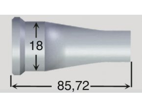 FICEP CNC A21922