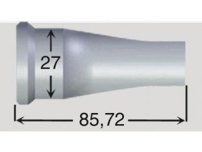 FICEP CNC A18788