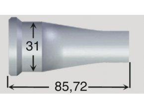 FICEP CNC A26129