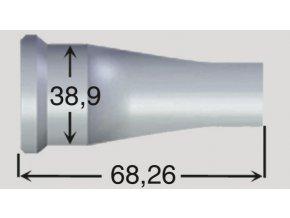 FICEP CNC A08224
