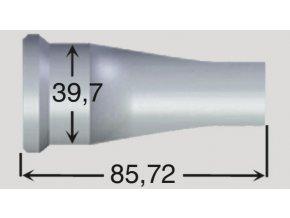 FICEP CNC A22084