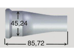 FICEP CNC A26359