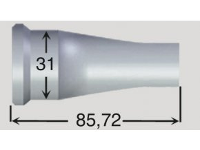 FICEP CNC A23912