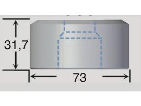 FICEP CNC A12957