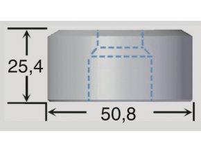 FICEP CNC A12688