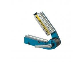 Vypínatelný úhlový magnet ADJUST-O MAV120