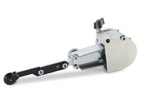 nástavec pásového pilníku (FLEX BF 140)