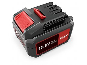 FLEX AP 10.8/6.0 Akumulátor 10,8V 6,0Ah