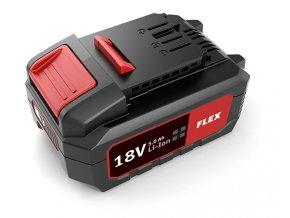 Akumulátor 18V 5Ah (FLEX AP 18.0/5.0)