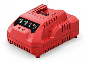 Rychlodobíječka 10,8V (FLEX CA 10.8)