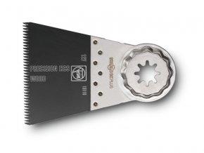 Pilový list E-Cut Precision (délka 50mm, šířka 45mm)