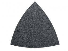 Brusné listy na opracování kamene (50ks/bal)