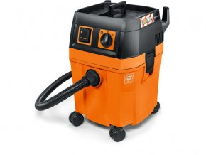 FEIN Dustex 35L vysavač