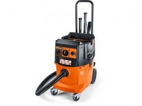 FEIN Dustex 35 LX AC vysavač s automatickým čištěním filtru