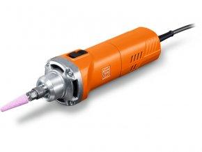 Přímá bruska 400W (FEIN GSZ 8-280 P)