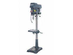 Stolní sloupová vrtačka (PROMA E-1720FVL/ 400V)