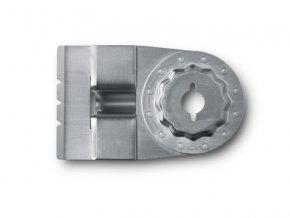 Vyhlubovací nářadí (2ks/bal)  Průměr zanoření 12 mm