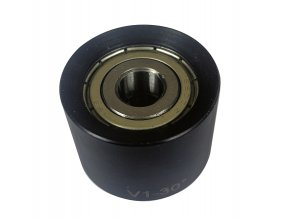 B15 ELECTRA 28004 Roller