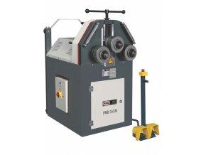 Zakružovačka profilů - jednorychlostní (PROMA PMB-150M)